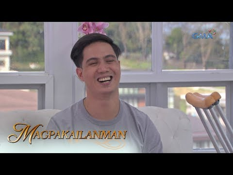 Life is NOT fair   Motivational Speech Tagalog   Brain Power 2177из YouTube · Длительность: 2 мин25 с