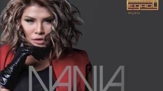 Nania ft Jian  Meyer Mendendam Video Lyric