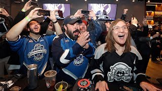 How Will Canadian Fans React To New Seattle NHL Team?