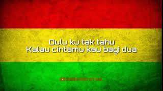 Viral!! Lelah mengalah Jovita Aurel Cover reggae