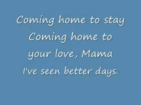 Lynyrd Skynyrd - Comin' Home