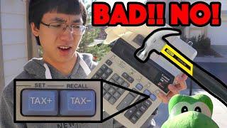 bored-smashing-taxes