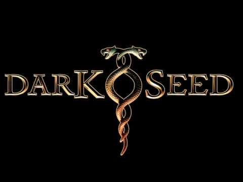 Клип Darkseed - Wisdom and magic