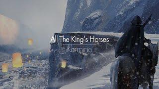 Скачать 한글번역 Karmina All The King S Horses