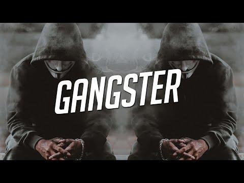 Gangster Music Mix 2020 | Swag Rap/Trap/Bass/HipHop