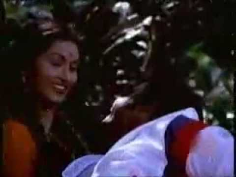 Tamil 80s Songs