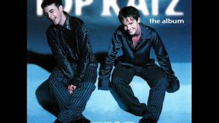 Watch Ant  Dec U Krazy Katz video