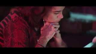 Kehlani x Mr Carmack - #songsfromscratch
