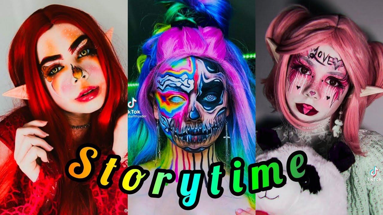 Download Makeup Storytime Compilation 💄