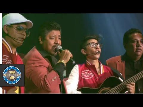 La Fievre Looka ft Sonido Mazter | Falsa traición (Video Oficial)