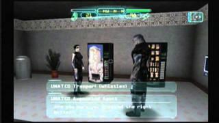 Deus Ex: The Conspiracy Part 3:  Meet U.N.A.T.C.O.