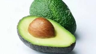 ПОЛЬЗА АВОКАДО | как готовить авокадо для похудения? авокадо польза похудеть, авокадо польза рецепты