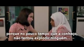 Garotas Malvadas (Pretty Persuasion) Legendado Parte 1