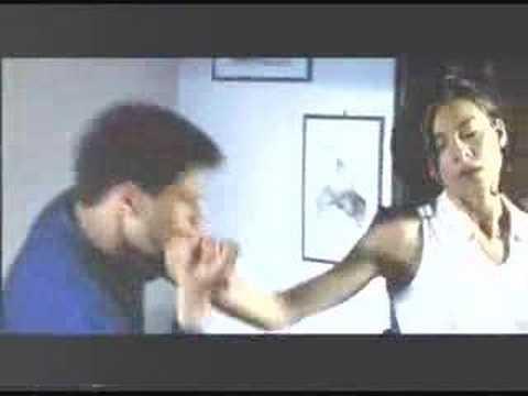 Max Pezzali - Non ti passa più (dal film JollyBlue)