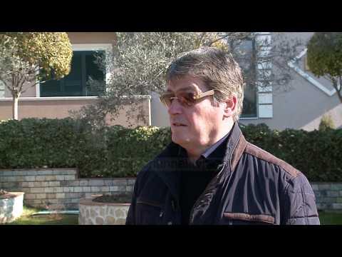 Bamir Topi, kritikë tifozëve të Tiranës: Nuk po i njoh më - Top Channel Albania - News - Lajme