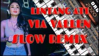 lintang-ati-remix-slow