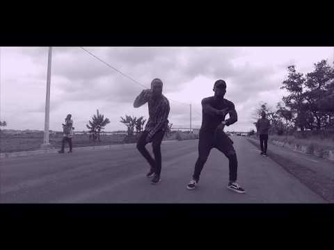 D14 - Tu Cala feat. Kadja (Prod by Tamsir & Shado Chris)(PreClip)