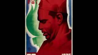 Video Buenaventura Durruti download MP3, 3GP, MP4, WEBM, AVI, FLV Agustus 2017