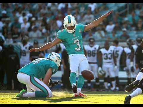 Dolphins K and RPI Grad Andrew Franks Joins Brady Farkas