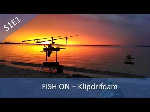 download Klipdrifdam S1E1