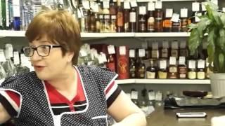 видео Почему мелочь не принимают в магазинах?