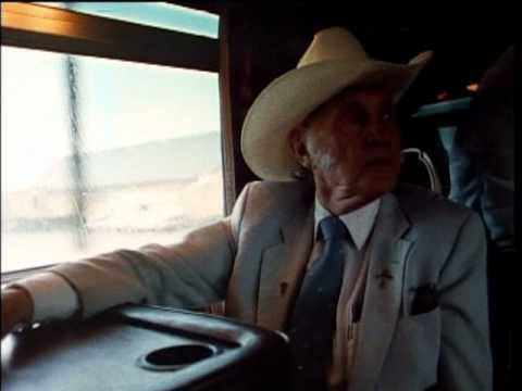 I'm Going Back to Old Kentucky - Bill Monroe