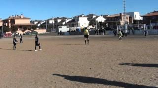 28 01 2012 cd cabrerizos b 1 5 cdf helmantico b