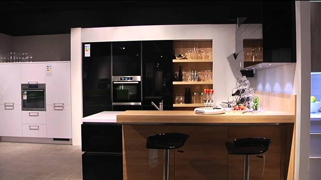Xxxlutz kempten die küchen teil 4
