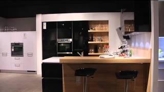 XXXLutz Kempten: Die Küchen (Teil 4)