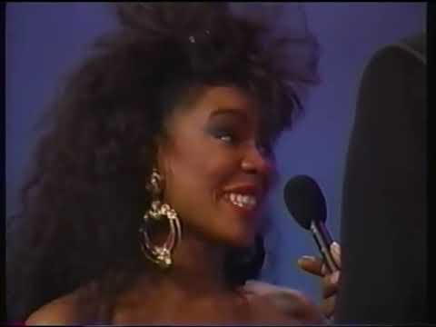 Vesta williams before weight loss