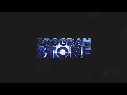 LES ZOMBIES FONT DU SKI streaming VF (2018) Epouvante-horreur