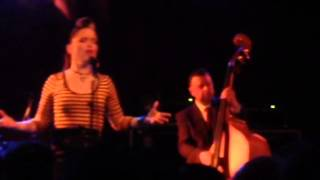 Imelda May  - Gypsy in Me