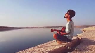 Murad Demir - Buhar Hatîye Gundê Me