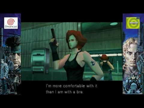 how to find what version metal solid gear 5