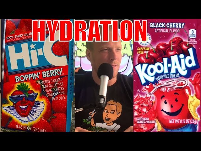 My #1 Priority EVERY SINGLE Day – HYDRATION – Reverse Osmosis, Berkey - Wise Eats Podcast Clips