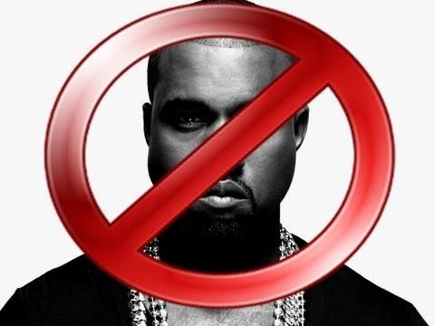 Top Ten Worst Kanye West Lyrics/Lines