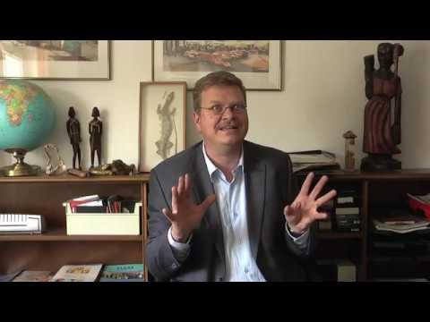 Wie wird Hannover regiert? Ein Film über die Ratsarbeit.