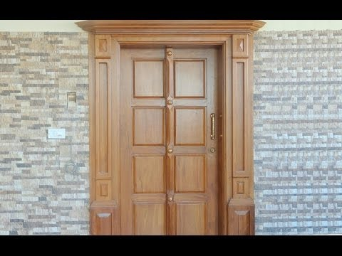 House Front Doors in Mc Kinney