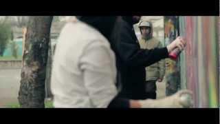 Flakodiablo | Arquitectura EP Video Clip (2012)