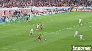 Μίλαν|2:1|Λίβερπουλ |Στιγμιότυπα| Περιγραφή Κώστα Βερνίκου {23/5/2007}