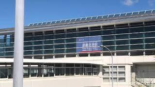 沖縄都市モノレールゆいレール