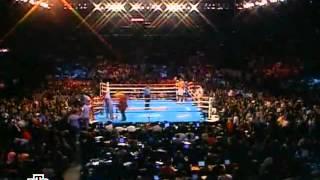 Roy Jones   Рой Джонс   документальный фильм о величайшем боксёре за всю