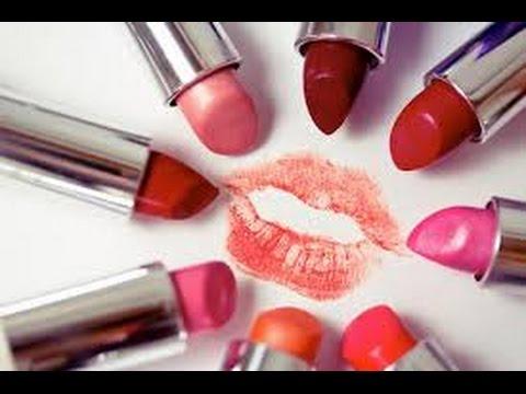 tips-memilih-lipstik-sesuai-dengan-warna-kulit