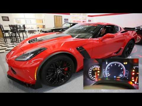 2015 corvette z06 vs 1967 corvette 427 stingray rev off. Black Bedroom Furniture Sets. Home Design Ideas