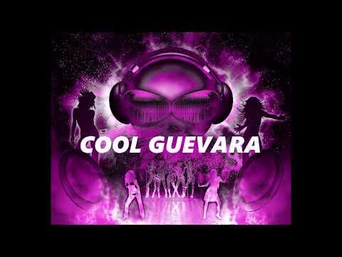°REGGAETON MUSIC REMIX FULL COOL MUSIC 2019 (DJ Gabriel) - (cool Guevara)°
