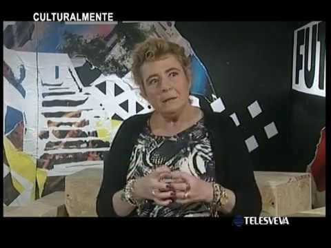 CULTURALMENTE | Donna Rachele, moglie di Mussolini, nei ricordi della nipote Edda