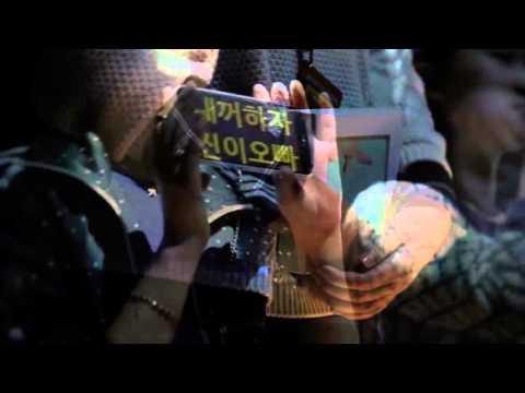 EPIK HIGH - '신발장(SHOEBOX)'(feat.MYK) M/V