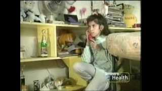 Rescue 911: Pre-Teen Female vs. Intruders