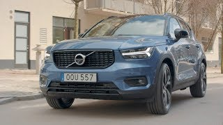 Volvo to embed Google Assistant, Google Play Store and Google Maps in infotainment system