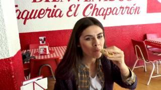 Encarnación de Díaz, Jalisco - Región de los Altos - Viajando a con Esmeralda Padilla